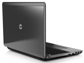 HP ProBook 4540s B6M06EA Notebook (5 év gar., 6GB)
