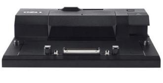Dell 452-11424 II USB 3.0 Dokkoló + Tápegység