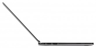 Lenovo IdeaPad Yoga 11 59-361324 32GB Narancs Notebook