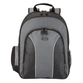 Targus Essential Notebook hátizsák TSB023EU