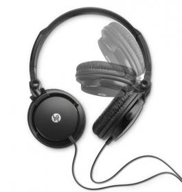 HP Fejhallgató Mikrofonnal (A2Q79AA)