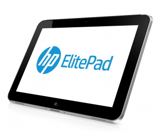 HP ElitePad 900 D4T10AW 64GB 3G Tablet