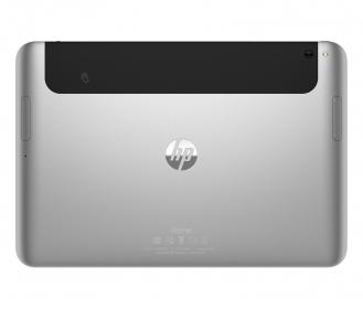 HP ElitePad 900 D4T10AW 64GB 3G Tablet