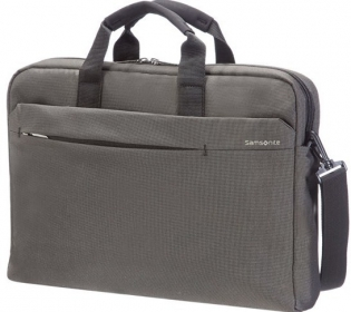 Samsonite Network2 Notebook Táska 15-16'' Szürke (41U-008-004)