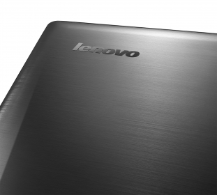 Lenovo IdeaPad Y510P 59-404688 Notebook