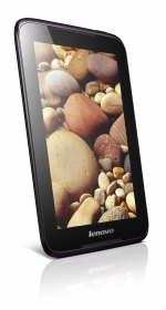Lenovo IdeaTab A1000 59-374136 16GB