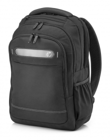 HP Carrying Case hátizsák 17,3'' (H5M90AA)