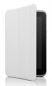 Lenovo IdeaTab A1000 Folio Case 7'' Fehér (888015163)