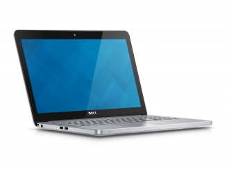 Dell Inspiron 15 7537 160290 Notebook