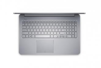 Dell Inspiron 15 7537 160287 Notebook