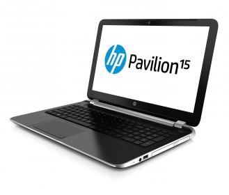 HP Pavilion 15-n051sh F2T49EA Notebook