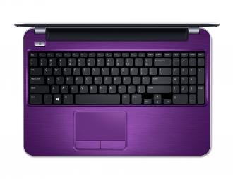 Dell Inspiron 15R 5537 157857 Lila Notebook