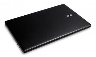 Acer Aspire E1-572PG-54204G50Mnii Notebook (NX.MJGEU.004)