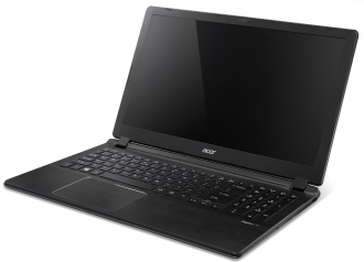 Acer V5-573-54204G50akk Notebook (NX.MC1EU.012)