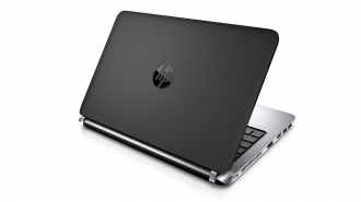 HP ProBook 430 G2 K9J62EA 4G Notebook