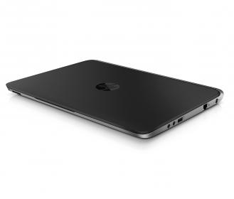 HP ProBook 430 G3 N1B06EA Notebook