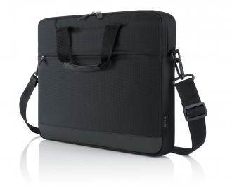 BELKIN Lite Business 15,6'' notebook táska (F8N225EA)