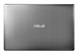 ASUS N550JX-CN031D Notebook (90NB0861-M00320)