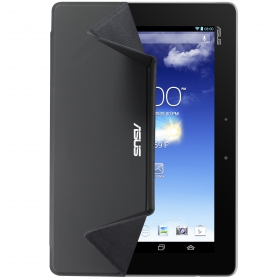 ASUS 90XB00GP-BSL0W0 Transcover tok 7'' Fekete