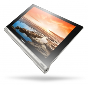 Lenovo Yoga 2 10 59-426284 16GB WiFi Tablet