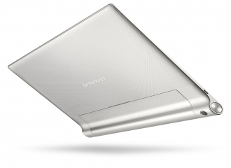 Lenovo Yoga 2 10 59-426284 16GB WiFi Tablet