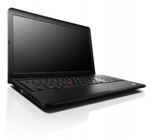 Lenovo ThinkPad E540 20C6S07100 Notebook
