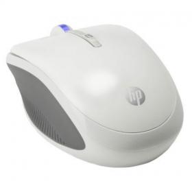 HP X3300 wireless optikai fehér-szürke egér (H4N94AA)