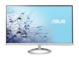 ASUS MX279H 27''  Led Monitor(90LMGD051R010O1C)