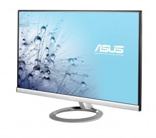 ASUS MX279H 27''  Led Monitor(90LMGD051R010O1C)