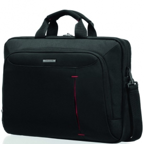 Samsonite GUARDIT Notebook Táska 16'' Fekete (88U-009-002)