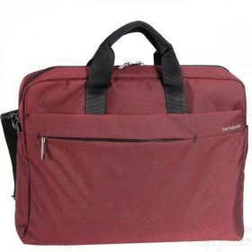 Samsonite Network2 12.1'' Bíbor (41U-000-0029)