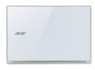 Acer S7-393-55208G25ews Notebook (NX.MT2EU.006)