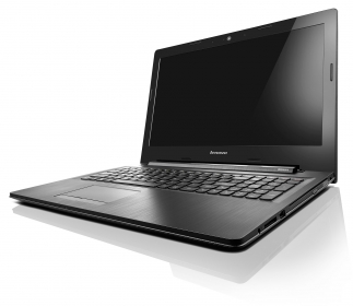 Lenovo IdeaPad G50-80 80E501SHHV Notebook