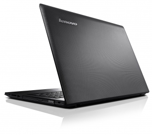Lenovo IdeaPad G50-80 80E502BYHV Notebook