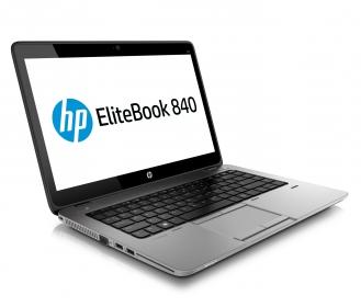 HP EliteBook 840 G1 H5G26EA Notebook
