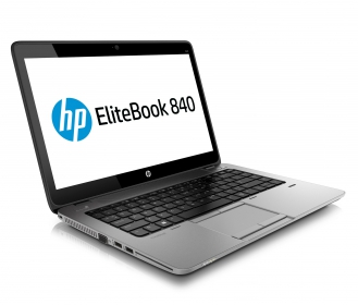 HP EliteBook 850 G1 H5G42EA Notebook