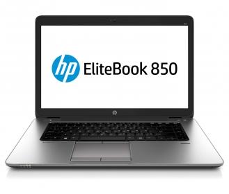 HP EliteBook 850 G1 H5G42EA Notebook