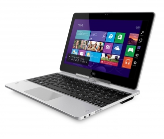 HP EliteBook Revolve 810 G2 F1P79EA 4G/LTE Tablet