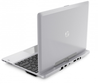 HP EliteBook Revolve 810 G2 F6H56AW 4G/LTE Tablet