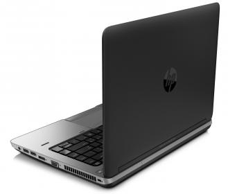 HP ProBook 640 G1 F1Q68EA Notebook