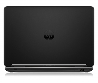 HP ProBook 640 G1 F1Q68EA Notebook