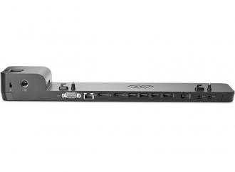 HP D9Y32AA 2013 UltraSlim dokkolóegység