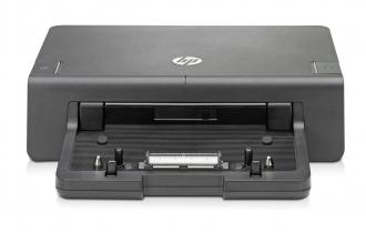 HP A7E38AA 2012 230 W speciális dokkolóállomás