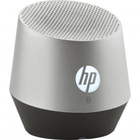 HP S6000 Ezüst Mini Bluetooth Hangszóró (E5M84AA)