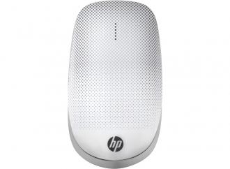 HP Z6000 Bluetooth optikai fehér Egér (H5W09AA)