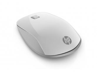 HP Z5000 bluetooth optikai fehér egér (E5C13AA)