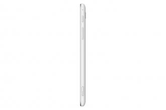 Samsung Galaxy Tab 4 SM-T235 8GB 4G fehér tablet (SM-T235NZWAXEH)