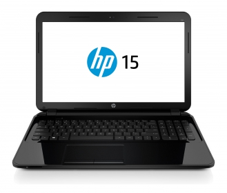 HP 15-d000sh G1M86EA Notebook