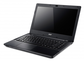 Acer Aspire E5-471-51M9 NX.MN2EU.002 Notebook
