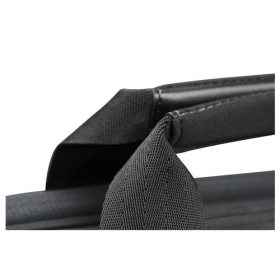 Dell Professional Topload 15,6'' fekete notebook táska  (460-BBLR)